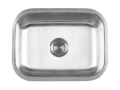 Rectangle Sink San Antonio