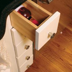 a7-spice-drawer-681x1024