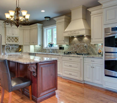 San Antonio kitchen remodeling contractors experts affordable reliable best kitchen cabinet kitchen countertop Stone Oak Alamo heights