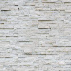 San Antonio Wall Tile Installation