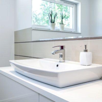 San Antonio Bathroom Renovations