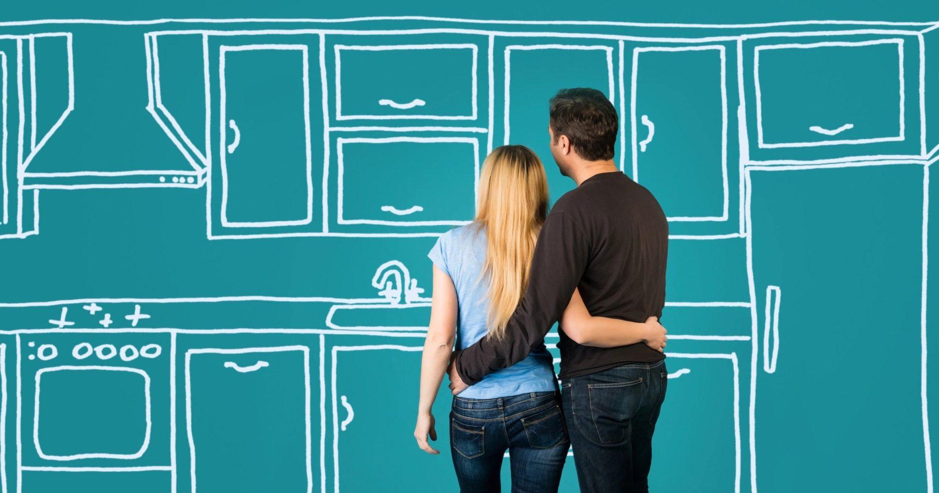 San Antonio Kitchen Remodeling Ideas