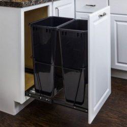 San Antonio Cabinet Maker Accessories Customized