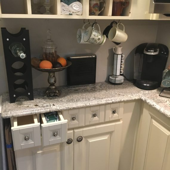 Stone Oak Kitchen Remodeling Contractors Cabinets