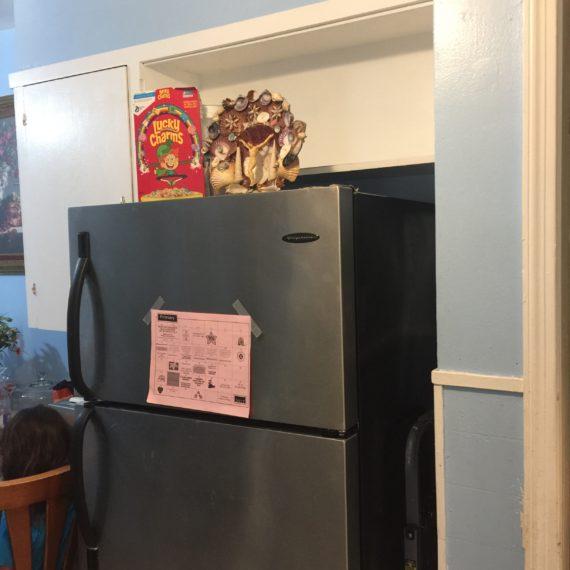 Remodel Kitchen Contractors San Antonio