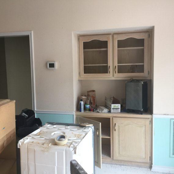 San Antonio Kitchen Remodeling Experts