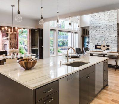 Hollywood Park Kitchen Remodeling San Antonio Kitchen Cabinets New Generation