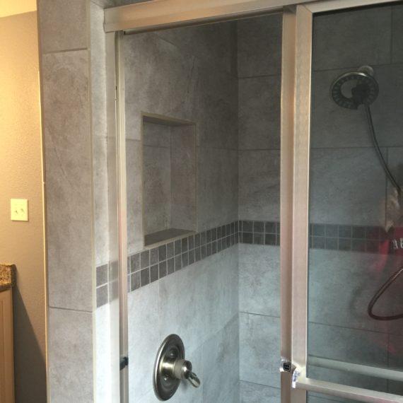 San Antonio bathroom remodeling company
