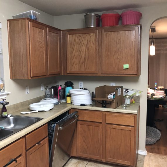San Antonio Kitchen Remodeling Contractors Kitchen and Bath Boerne Kitchen Cabinets Stone Oak Kitchen Countertops Helotes Remodeling Contractors Alamo Heights cabinets faucets counters affordable shaker cabinets renovations