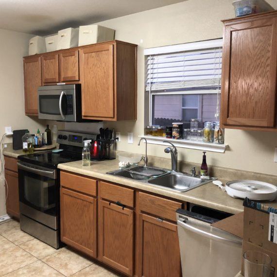 San Antonio Kitchen Remodeling Contractors Kitchen and Bath Boerne Kitchen Cabinets Stone Oak Kitchen Countertops Helotes Remodeling Contractors Alamo Heights renovation cheap affordable RTA