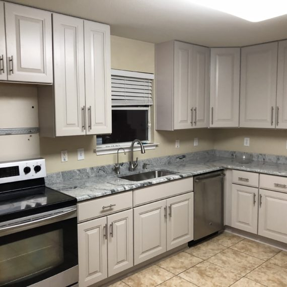 San Antonio Kitchen Remodeling Contractors Kitchen and Bath Boerne Kitchen Cabinets Stone Oak Kitchen Countertops Helotes Remodeling Contractors Alamo Heights affordable