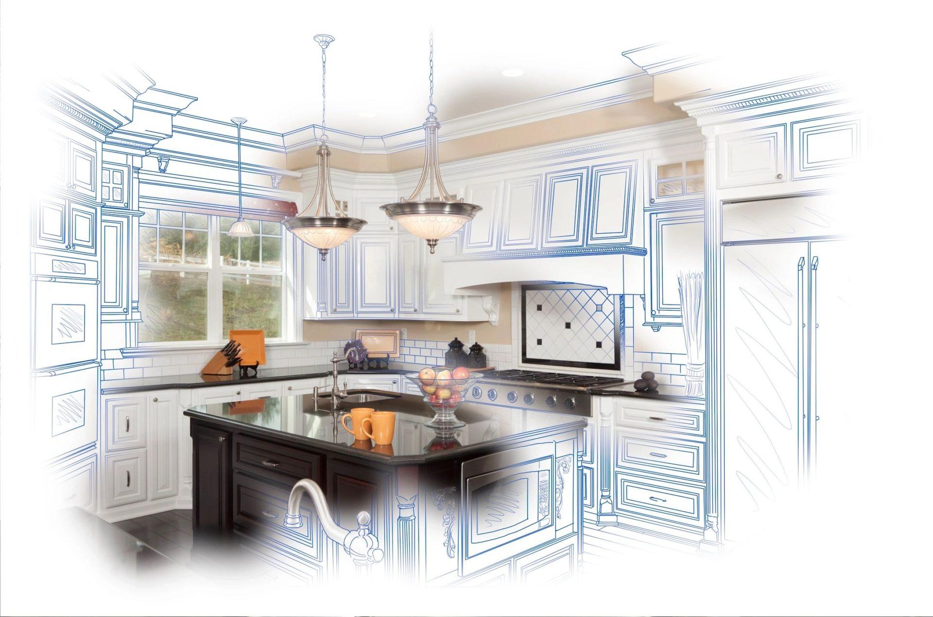 san antonio kitchen remodeling trends 2019 New Generation Kitchen & Bath