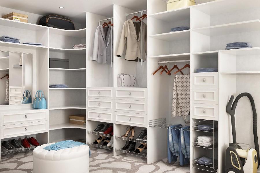 san antonio closet remodeling boerne closet remodel new braunfels closet renovation alamo heights closet contractors