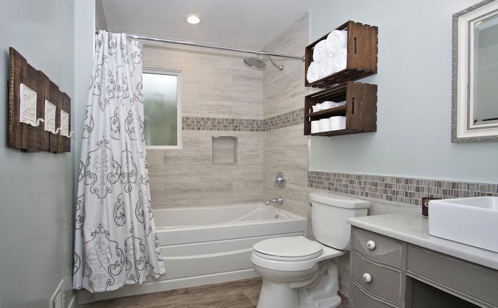 reasons for bathroom renovation in san antonio