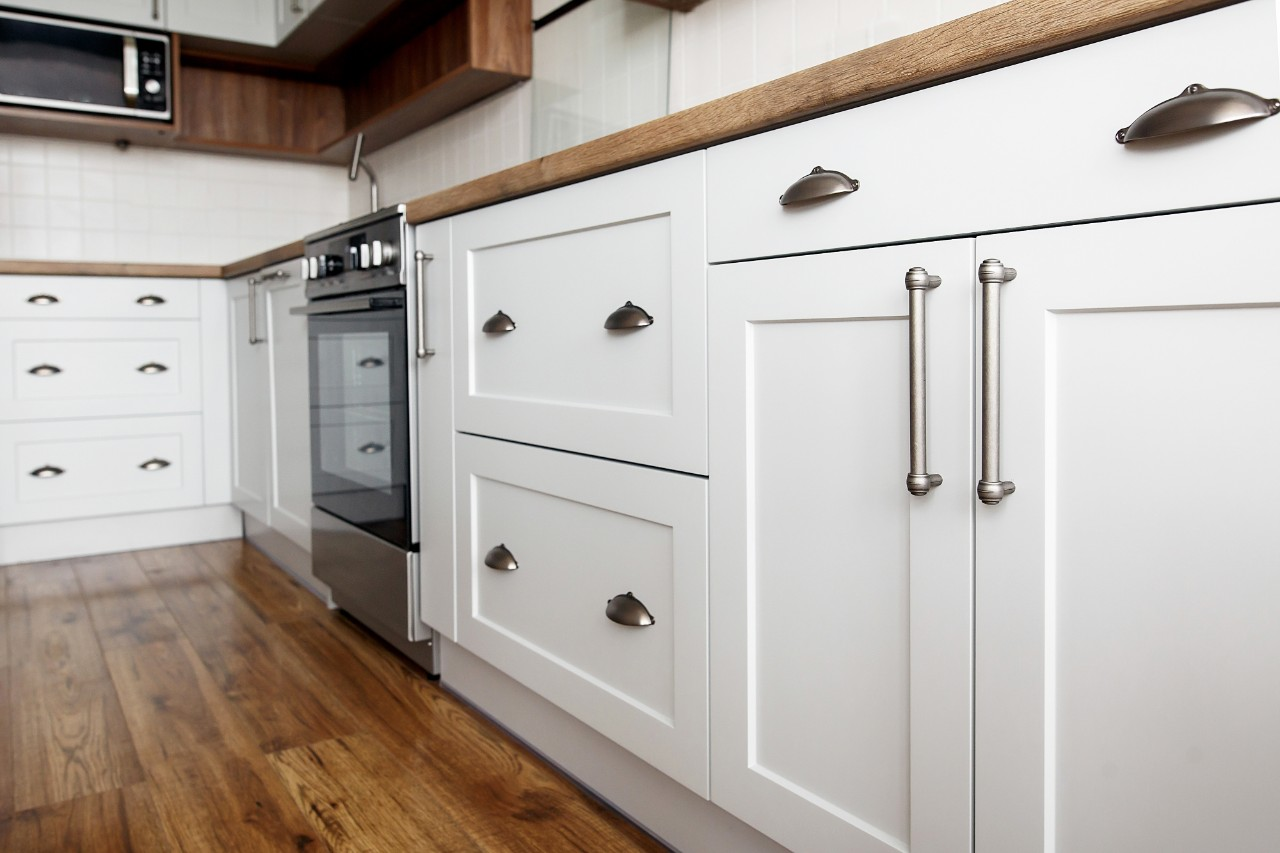 san antonio kitchen remodeling bathroom remodeling