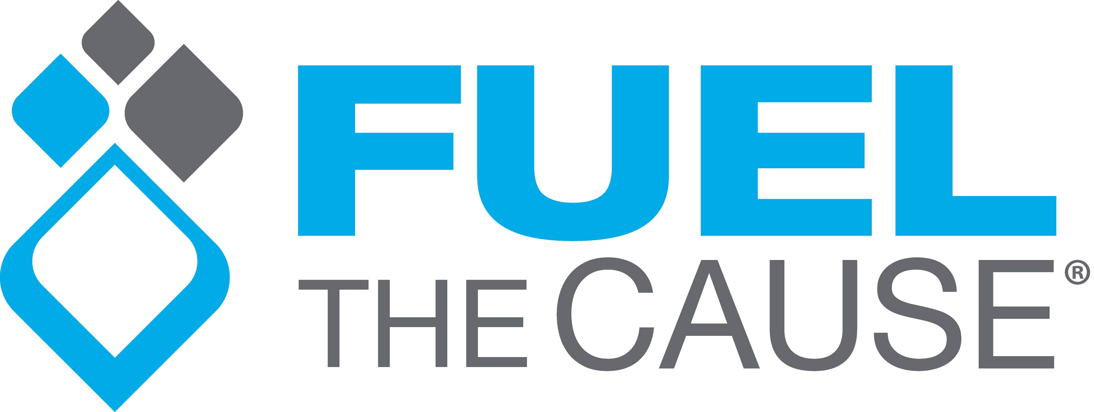 Fuel-the-Cause-logo