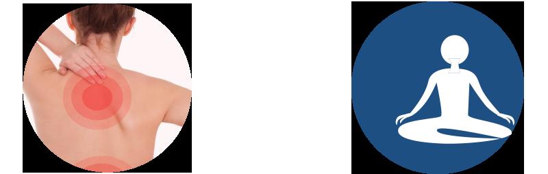 ALIVIOGENERALDETALLE