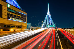 Quincy is a dangerous city for pedestrians registering over a thousand pedestrians injured or killed each year. Do not delay in contacting our attorneys if you've been hit and injured by any type of automobile in Quincy, Massachusetts. 844.627.7529