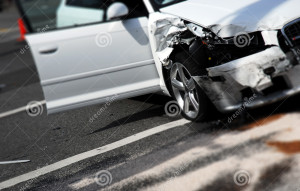 If you've been in an accident, it's best to consult with an experienced Massachusetts auto accident attorney as soon as possible. Contact us at 844.627.7529.