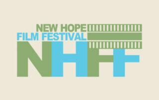 New Hope Film Festival 2021