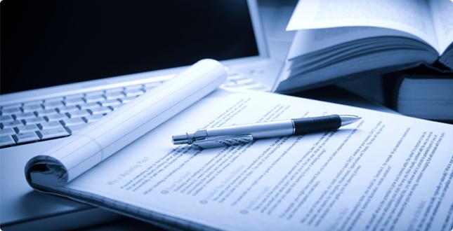 legalwriting_large