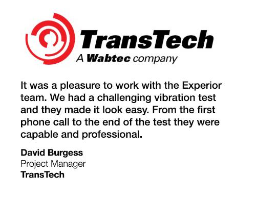 TransTech