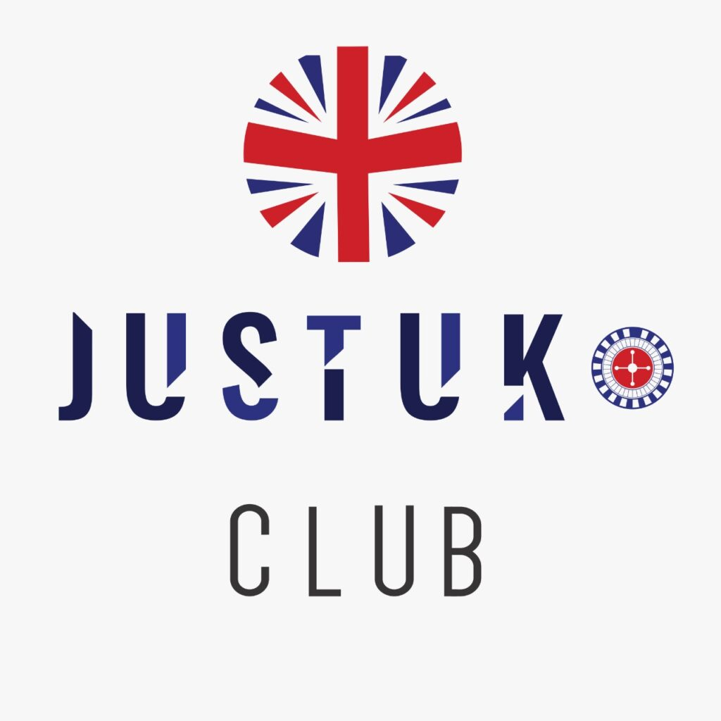 JustUK Club