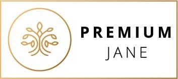 buy cbd oil by PremiumJane