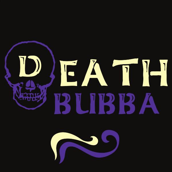 death-bubba-strain-cannabis-seeds-feminized-cheap