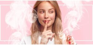 remove-smell-after-smoking-marijuana-weed