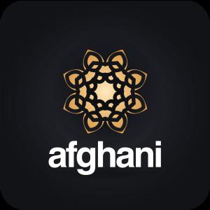 afghani-strain-cannabis-seeds-cheap