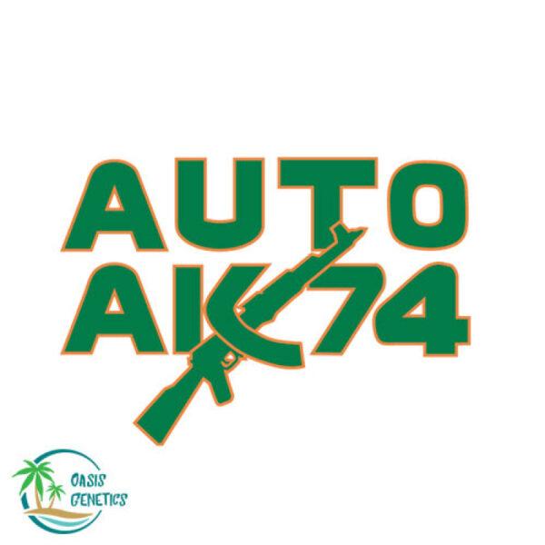 auto-ak74-oasis