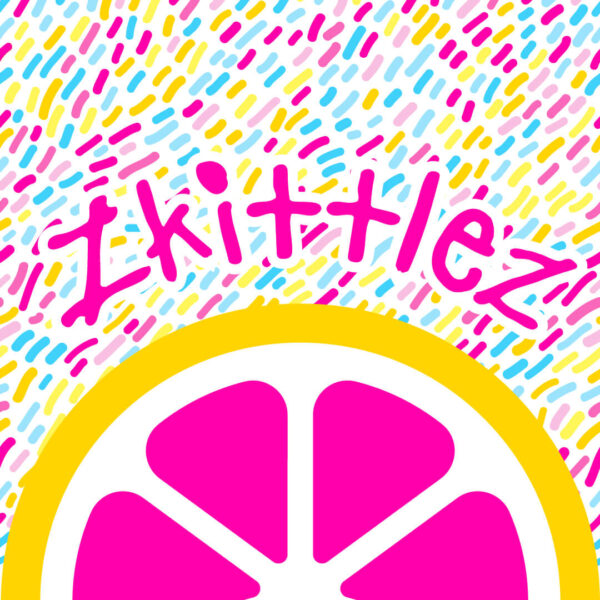 zkittlez-feminized-seeds-feminized-cheap-online