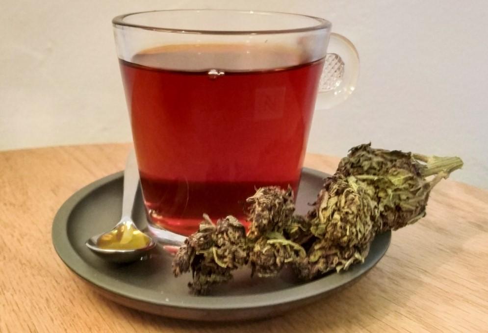 cannabis-tea-recipe-cannatea-cbd-isolate-tea