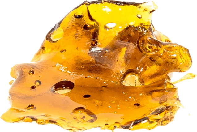 weed-shatter-cannabis-concentrate-min