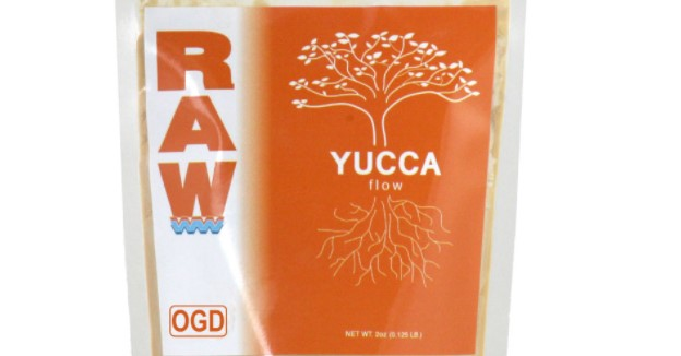 yucca-extract-to-kill-plant-pests