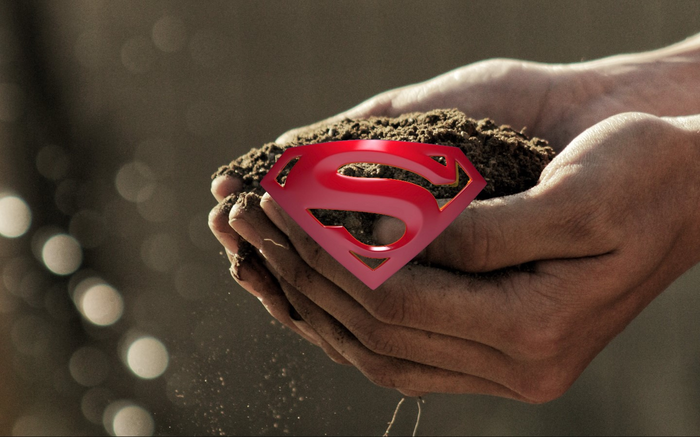 how-to-make-super-soil-grow-better-weed
