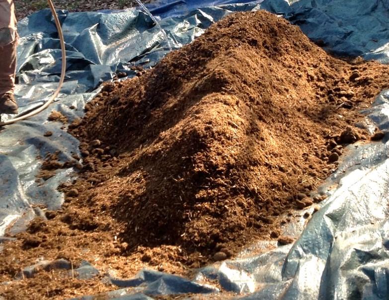 making-super-soil-step-1