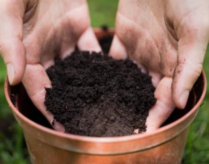 making-super-soil-step-4-diagram