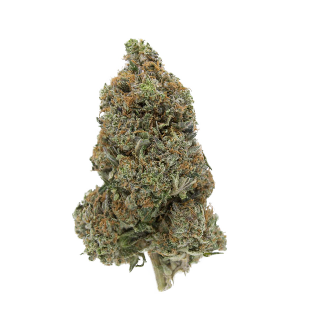nuken-strain-bag-appeal