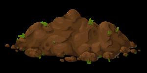 super-soil-recipe-diagram