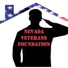 Nevada Veterans