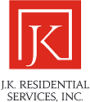 JK Residential Services
