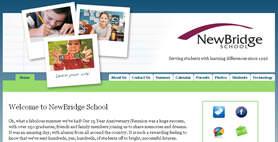 portfolio-newbridge-sm