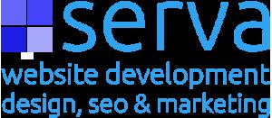 website design waycross ga