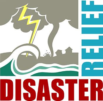 Disaster Response Training at CUMC Waterford