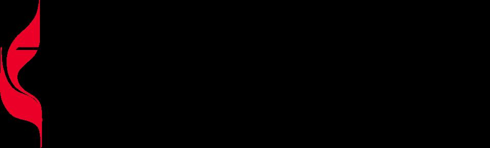 Michigan Area United Methodist Church logo