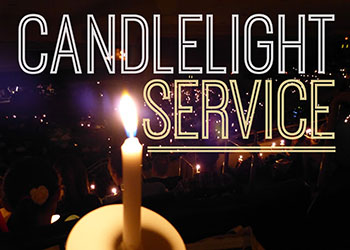 Christmas Eve Service at Central United Methodist Church