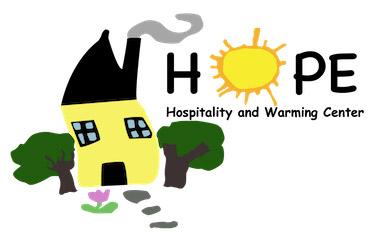 Hope-Warming-Center-logo