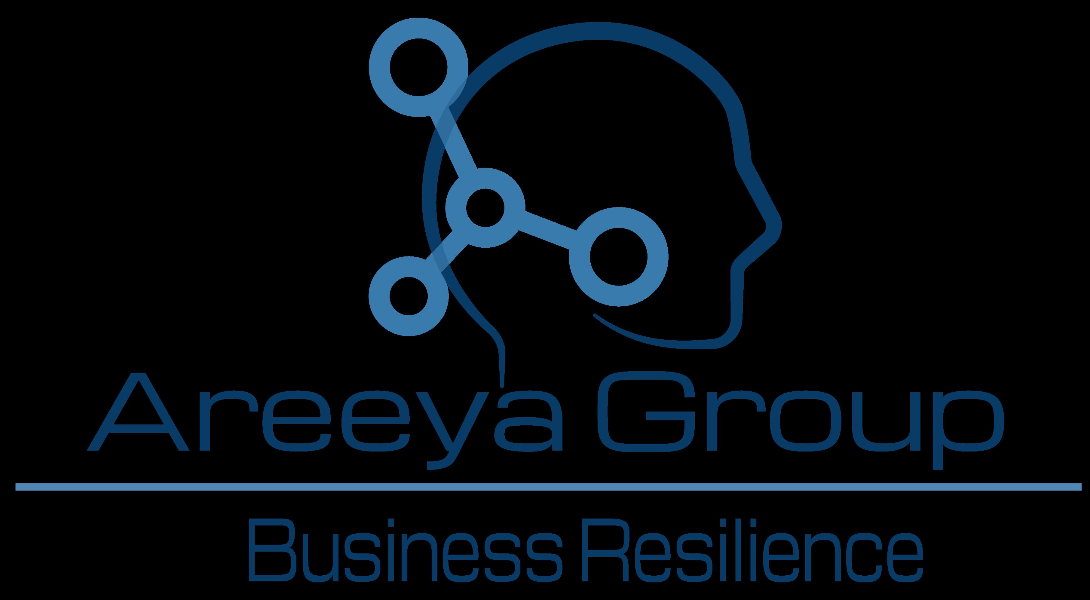 Areeya Group